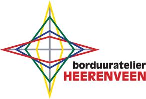 Borduur Atelier Heerenveen