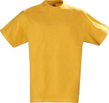 T-shirt 2264001