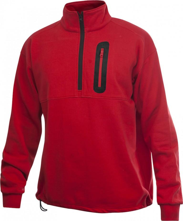 Sweatshirt 642120