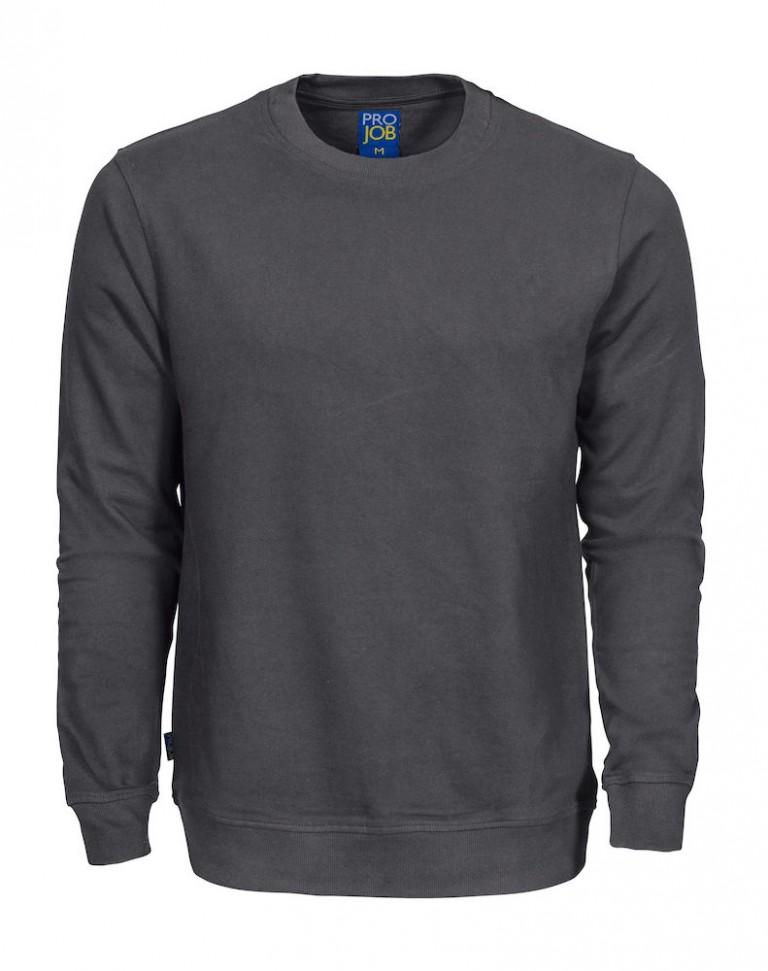 Sweatshirt 642124