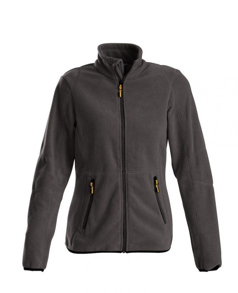 Fleece jacket Speedway Lady