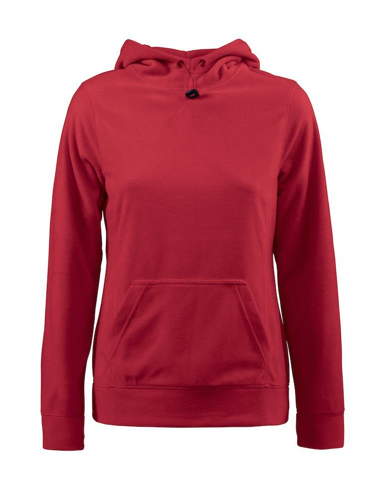Hoody Switch Lady 2261511