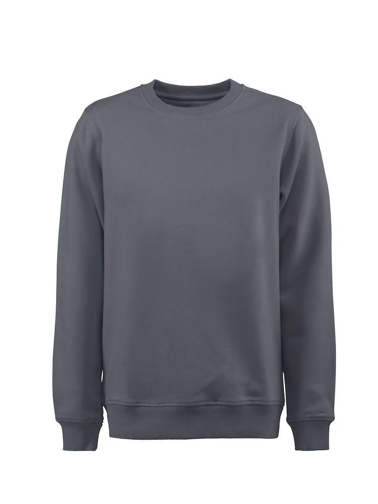crewneck sweater Softball