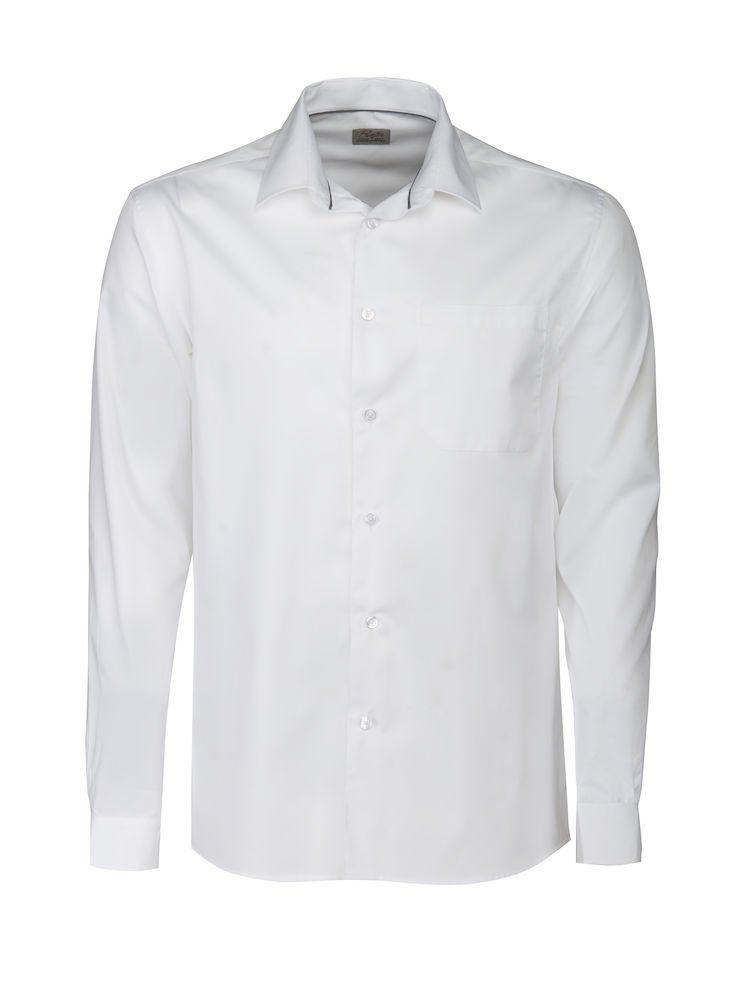 shirt Point heren 2263015