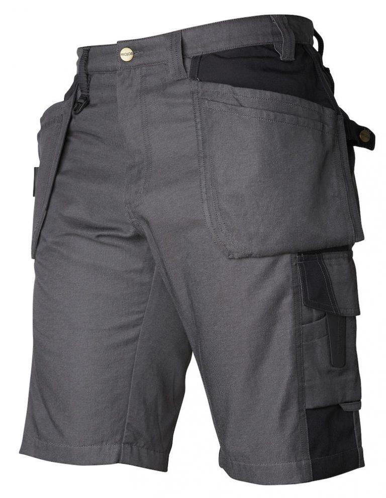 Shorts 645518