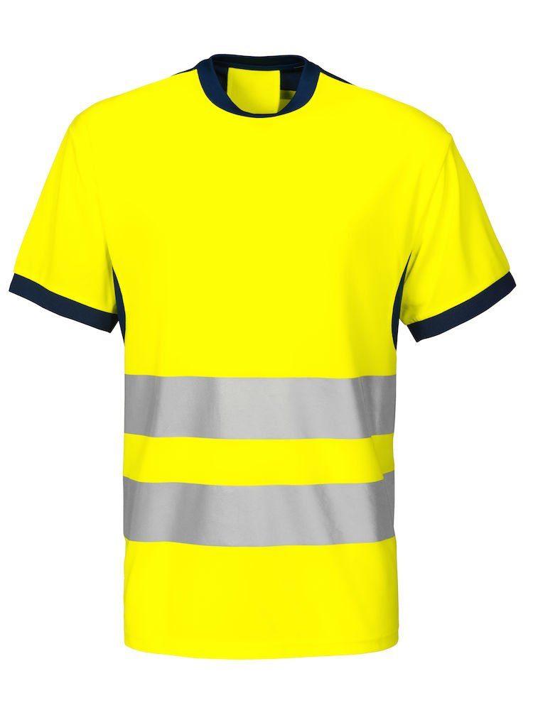 T-shirt 646009