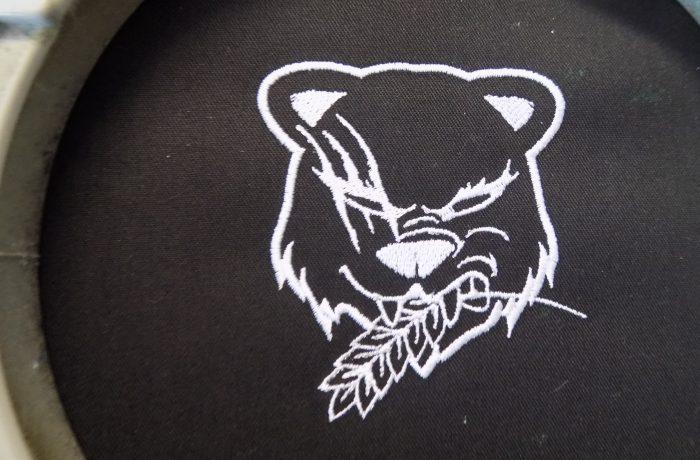 brouwerij kleine beer