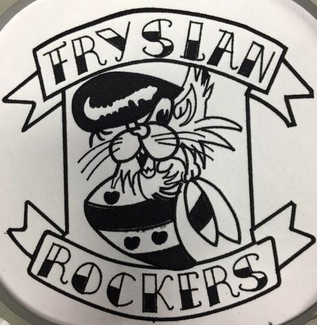 Fryslan Rockers
